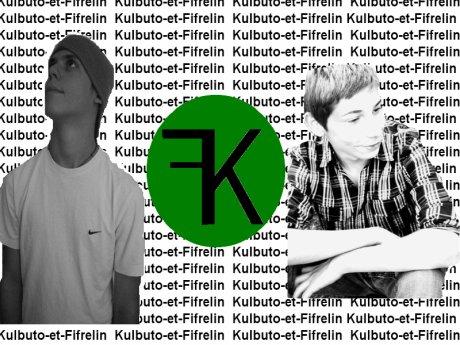 Kulbuto-et-fifrelin