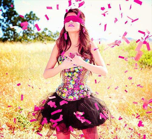 #13 Ici j'ai fais des rêves... (Amélie Couvreur & Jérémie Golfier)