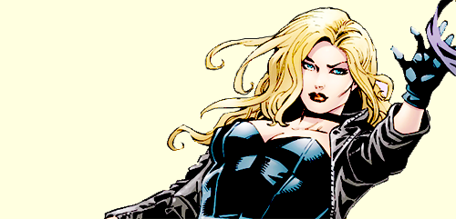 "Clans-Battle | ""If you don't stand up and fight for what's yours, you won't have anything left worth fighting for."" - BLACK CANARY"