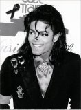 Photo de MichaelJacksonMichael