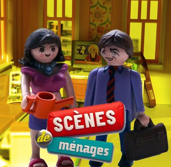 Liliane et jos sc nes de m nages blog de playmofamily19 - Scenes de menages jose et liliane ...