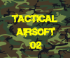 tactical-airsoft-02