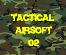 Photo de tactical-airsoft-02