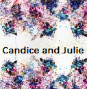Photo de Candice-et-Julie