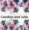 Candice-et-Julie