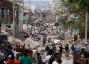 Photo de Haiti-Secours