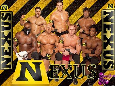 La nexus