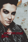 Photo de notorious-bill-officiels