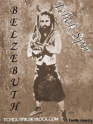 390 style vol 1 / Belzébuth (2011)