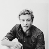 Photo de Simon-Baker