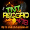 TnT ReCorDzZ Ft Mc daNy & oCeD-B Ft R.J.O - PluS De VyBeS(MaSTeRiSé By TnT ReCorD 419)