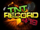 Photo de tnt-record-419-officiel