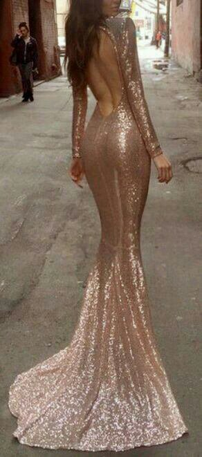 This is what I call a Dress ?????