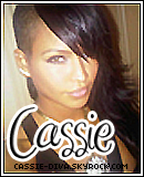 Photo de Cassie-Diva
