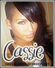 Cassie-Diva