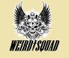 Weird-squad
