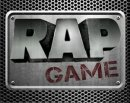 Photo de lssan-rap