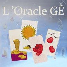 L'Oracle Gé