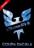 Photo de LTN-crew-976