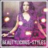 Beautylicious-Styles