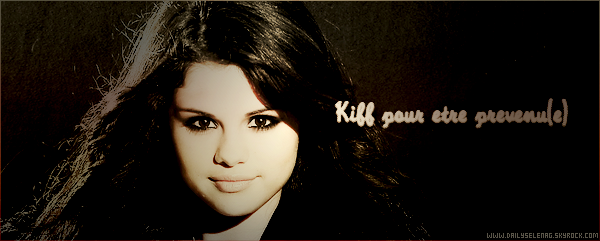 Le 18/06/13 , Selena a était vue entrain de faire son plein d'essence.