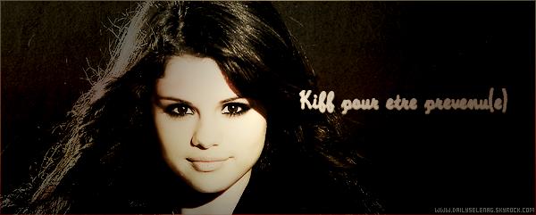 28/06/13 : Selena a était vue en quittant un studio de danse à Ventura,en Californie.