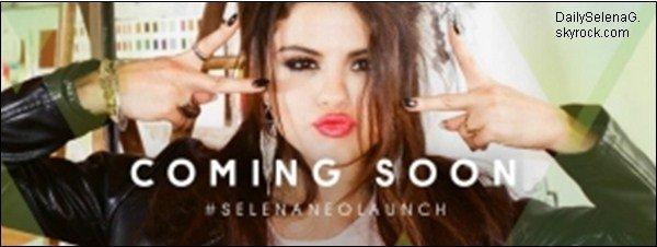 02/07/13 : Selena a était vue se rendant au concert de Beyoncé.