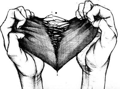 Je ne peux pas trop espérer parce que tout les bonjours finissent par un au revoir.Demi Lovato