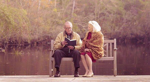 L'homme de ta vie est le seul qui t'aimera de la même manière que toi tu ne l'aime.