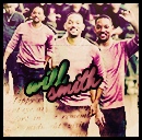 Photo de Will-Smith