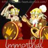 Immorthal-Lily (Skyrock)