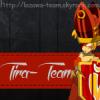 Tira-Team