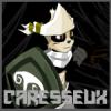 Caresseux