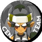 Cen-Team