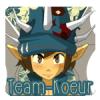 Team Koeur