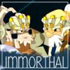 Immorthal (Skyrock)