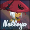 Nalleya (Skyrock 2018)