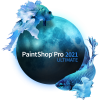 Corel-Paint-Shop-Pro-21