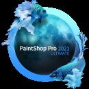 Photo de Corel-Paint-Shop-Pro-21