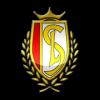 Standarmen-a-vie