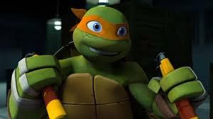 Qui sont les tortues?