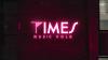 timessl