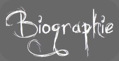 Biographies de savants