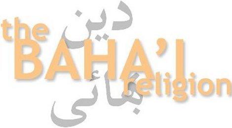 Baha'i