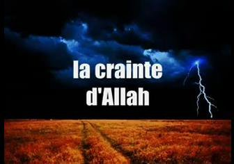 >>>>> <3 Mà shà Allàh <3 <<<<<