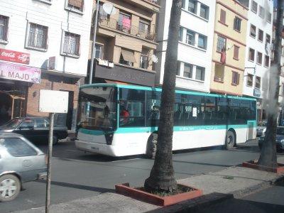 Ligne 53 (bus 1162)