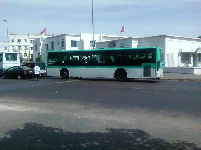 Blog de bus-casablanca2010