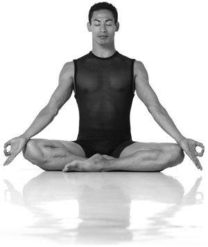 *__3eme Article : La Méditation__*