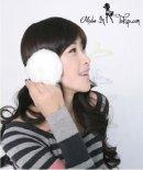 Photo de www-modeintokyo-com