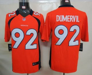 Cheap nfl jerseys ate the requisite buzz.